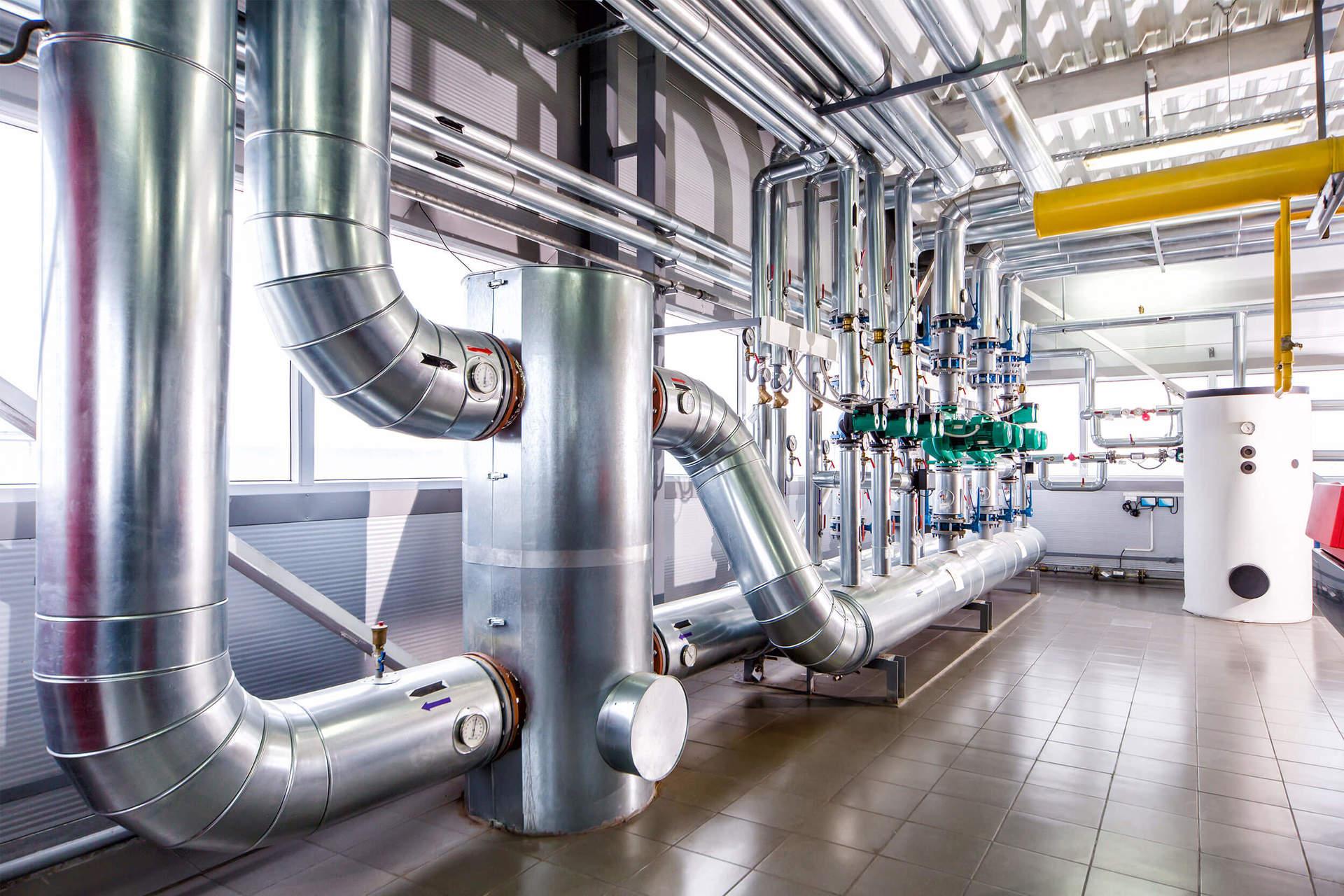 Realizzazione impianti fotovoltaici - Crocetta del Montello -Treviso - Mazzocato